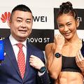 Huaweiが新製品を日本市場へ大量投入へ 米国の禁輸に立ち向かう現状