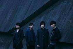 flumpool阪井一生「満足のいく20曲」『27時間テレビ』ドラマ3作品の劇伴音楽を担当