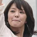 今井絵理子氏の支持者離れが進む 元恋人は「もう無理」と夜逃げか