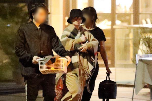 あゆ 出産 嘘 「至極真っ当」と称賛続々 浜崎あゆみ、産後復帰への言及に「世の中の妊婦とママは救われる」: