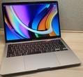 速い!静か!長持ち!M1版MacBook Proは想像以上の完成度(西田宗千佳)