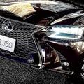 2020年で生産終了の車5選 レクサス「GS」やスバル「BRZ」など