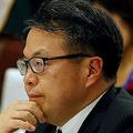 対韓規制、WTO含め各国に説明へ 世耕経産相「専門家が聞けば常識的」