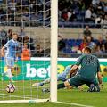 イングランドのフットボールリーグ1(3部)決勝で生まれたオウンゴールが脚光を浴びている(写真はイメージです)【写真:Getty Images】