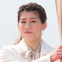 「TV出演減」の吉田沙保里と「引っ張りだこ」浜口京子  明暗分けたのは?