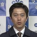 大阪府 15日まで外出自粛要請へ
