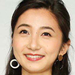 [画像] 誰か教えてあげて!TBS近藤夏子アナの「恥ずかしすぎた英会話」とは?
