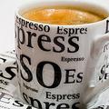 「コーヒーをたくさん飲む人は長生きする」米研究所が分析結果を発表