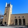 約4万人を対象に調査 受験生が関心を持った大学1位は早稲田大学