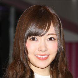 なぜ今!? 乃木坂46白石麻衣、「Ray」専属モデル卒業でファンがザワつく理由