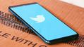 Twitterに潜む荒らしをたった50ツイートで見極める技術が開発中