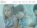 旺文社とEduLab、AIを活用したオンライン試験監督システムの大学向けサービス