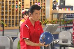 桑田佳祐「ボウリングが好きなんです」プロ目指し挫折も、再び夢中になる理由