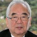 日本のコロナ流行に「手遅れ」