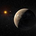 NASAが「地球に似た惑星」の探査計画を検討中 生命体の調査目的