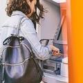 「口座維持手数料」時代はネット銀行で手数料を安く抑える