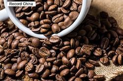 22日、中国のポータルサイト・今日頭条に、日本の缶コーヒー文化について紹介する記事が掲載された。写真はコーヒー。