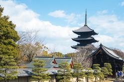 国内相場を動かす「外国人投資家」が買う日本株の傾向とは?