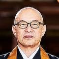 嫌いと感じる人との付き合い方 仏教の基本的態度「精神的に離れろ」