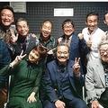「探偵!ナイトスクープ」に西田敏行が最後の出演「19年間ありがとう」