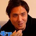 那須大亮氏がサッカー人生で最も怖かった人は?2位は松澤隆司氏