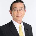 宗次徳二・カレーハウスCoCo壱番屋創業者