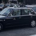 新型コロナで神話が崩壊 名古屋のタクシー運転手は「貧乏人だよ」