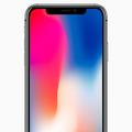 iPhoneXで採用の有機ELにあるデメリット「焼き付き」注意点は?