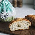 風船パンも 手土産に嬉しいパン