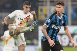 """1対1に強い若手が出てこない背景 """"守備の国""""イタリアのCB事情"""