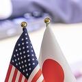 日本の経済は世界の「どん尻」エリートたちの使命感が欠如か