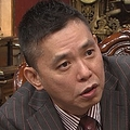 「太田松之丞」の模様(C)テレビ朝日