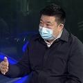 武漢市長の自己採点80点に批判