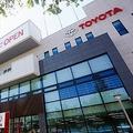 日本不買運動の韓国で、日本車の販売台数が4カ月連続で半減…それでも回復の兆しも?