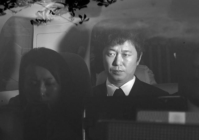 「強制性交に当たるとの認識はなかった」新井浩文が裁判官の心証を悪くした言葉