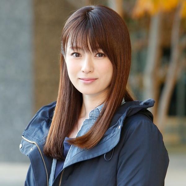 画像】ミスチル、深田恭子主演ドラマ主題歌を書き下ろし , 初回