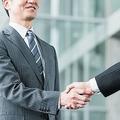大きく成長した転職サービス市場 東京五輪後の経済環境次第で変わる?