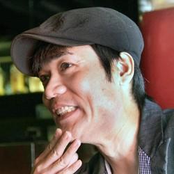 名倉潤が誕生日を迎えた渡辺満里奈との夫婦ショット投稿「素敵」と反響