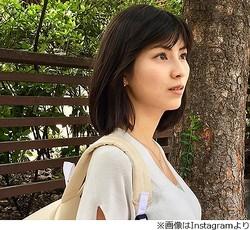 """""""美しすぎる東大生""""鈴木光、いま恋愛しない理由"""