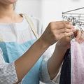 洗濯の柔軟剤で頭痛などの体調不良 香料による「香害」の実態
