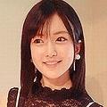 元NMB48の須藤凜々花 婚約者の男性の自宅には「最大6連泊」