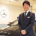 ヤナセで年間100台以上ベンツを販売する営業マンの時間管理法
