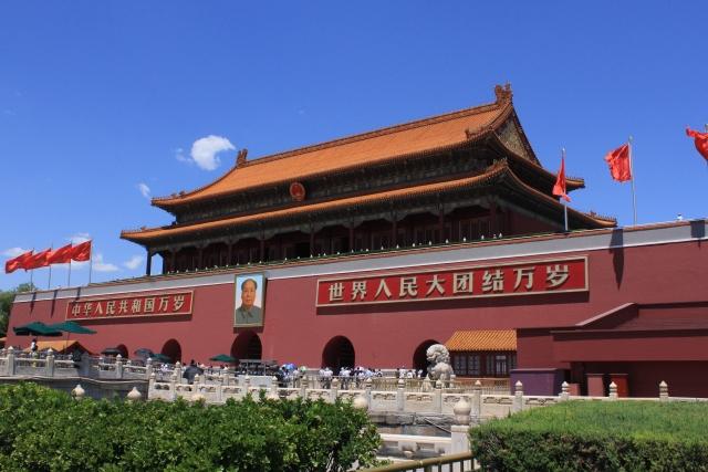 中国の新型コロナ感染者 当局発表の8倍、64万人の可能性も
