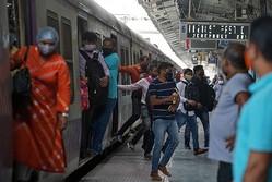 インドの1日当たり新型コロナ感染者、過去最多の27万3810人