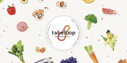 スマホやパソコンで食品ロス削減! フードシェアリング「tabeloop」が6月にオープン