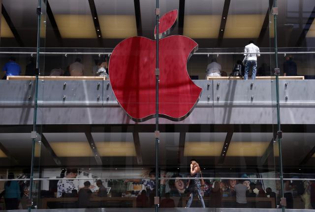 iPhone 12(仮)発表は10月13日?から新12.9インチiPad Proは年末発売?まで。最新アップル噂まとめ