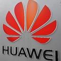 Huaweiの5G利用は「狂気の沙汰だ」米が英政府に警告