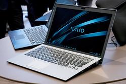 メイド・イン・ジャパン技術の新VAIOが目指したモバイルPCの「快」とは何か
