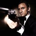 「007」最新作は「死ぬ時間はない」D・クレイグ版のボンド最終作