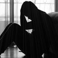 孤独死現場で「陽性隠し」横行?
